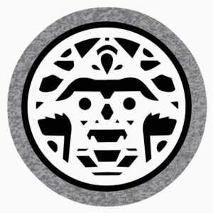 Urbanauth Logo Variation unabhängige Digitale Plattform über Urbanismus, Stadtentwicklung und Urbanität, sowie Urbane Kultur